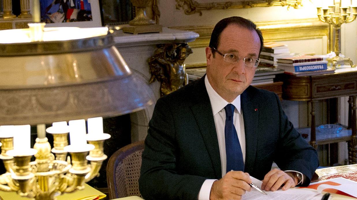 Bernard henri lévy des peshmergas dans le bureau de françois